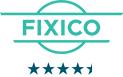 Fixico logo